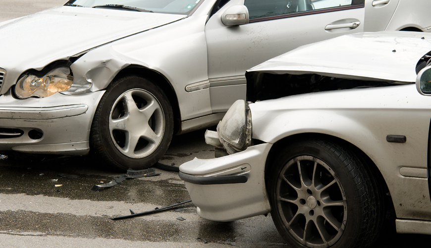 Car insurance that's right for you