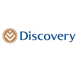 Discovery Health Contact Details