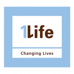 1 Life Insurance contact details