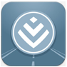 Discovery-insure-app