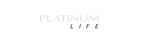 platinum life insurance company contact details